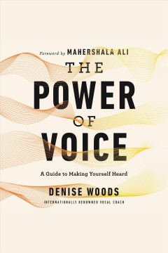 Power of Voice, The
