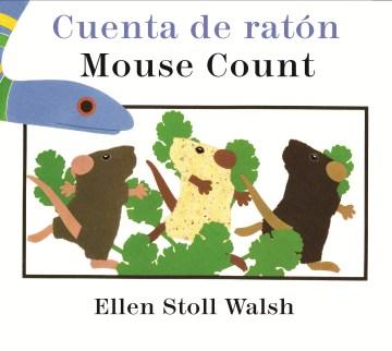 Cuenta de ratón