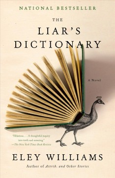 The Liar's Dictionary