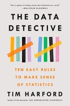 The Data Detective