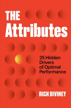 The Attributes