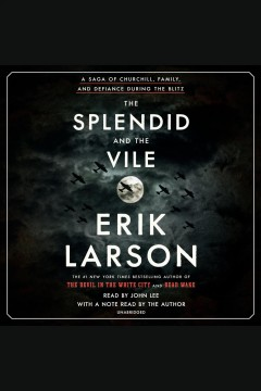 The Splendid and the Vile[eAudiobook]
