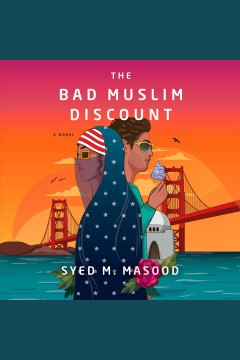 Bad Muslim Discount, The
