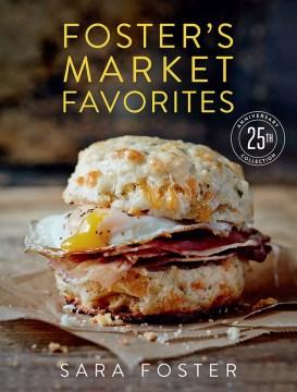 Foster's Market Favorites