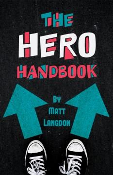 The Hero Handbook
