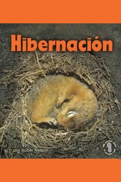 Hibernaci©đn (hibernation)