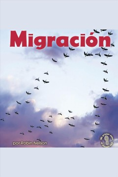Migraci©đn (migration)