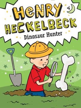 Henry Heckelbeck