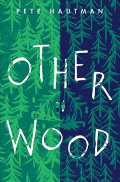 Otherwood