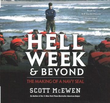 Hell Week & Beyond