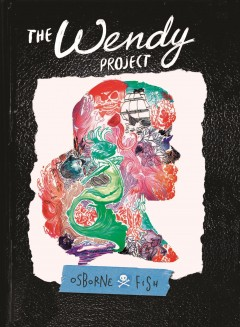 The Wendy Project