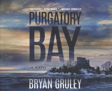 Purgatory Bay