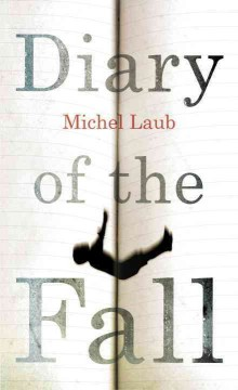 Diary of the Fall