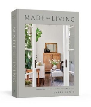 Made for Living