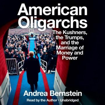American Oligarchs