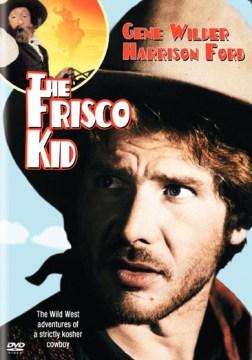 The Frisco Kid