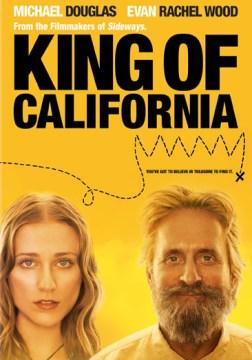 King of California