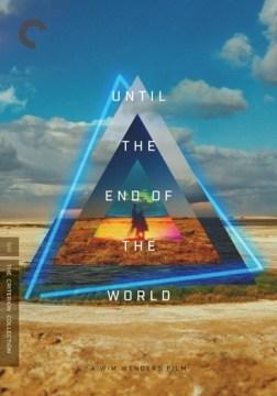 Bis Ans Ende Der Welt