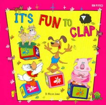It's Fun to Clap