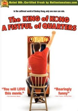 King of Kong