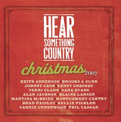 Hear Something Country