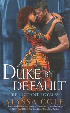A Duke by Default