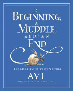 A Beginning, A Muddle, and An End