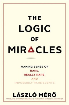 The Logic of Miracles
