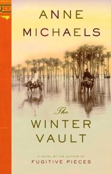 The Winter Vault