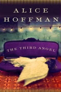 The Third Angel