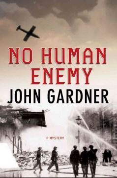 No Human Enemy