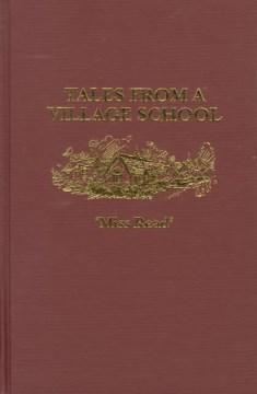 Tales From A Village School