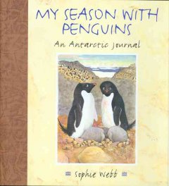 My Season With Penguins