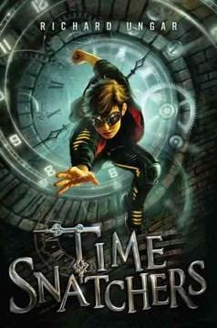 Time Snatchers