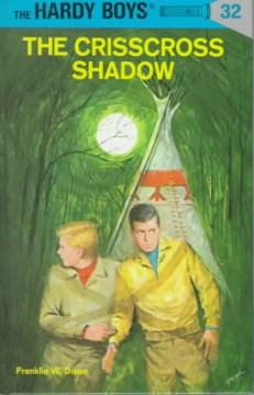 The Crisscross Shadow