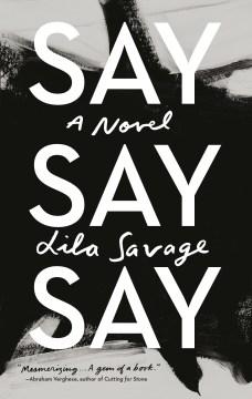 Say Say Say