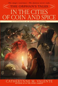 In the Cities of Coin and Spice