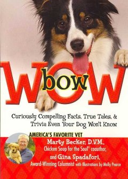 BowWow