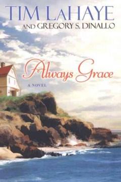 Always Grace