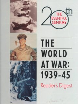 The World at War, 1939-45
