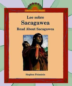 Lee sobre Sacagawea