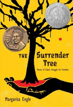 The Surrender Tree