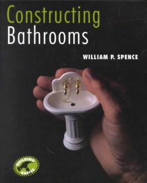Constructing Bathrooms