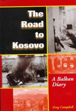 The Road to Kosovo