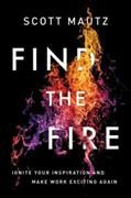 Find the Fire