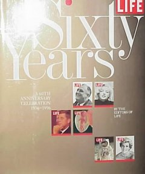 Life Sixty Years