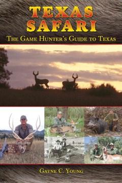 Texas Safari