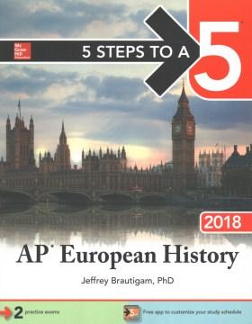 AP European History 2018