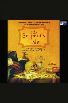 The Serpent's Tale