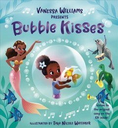 Bubble Kissess